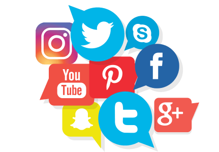 social-media-marketing-icon